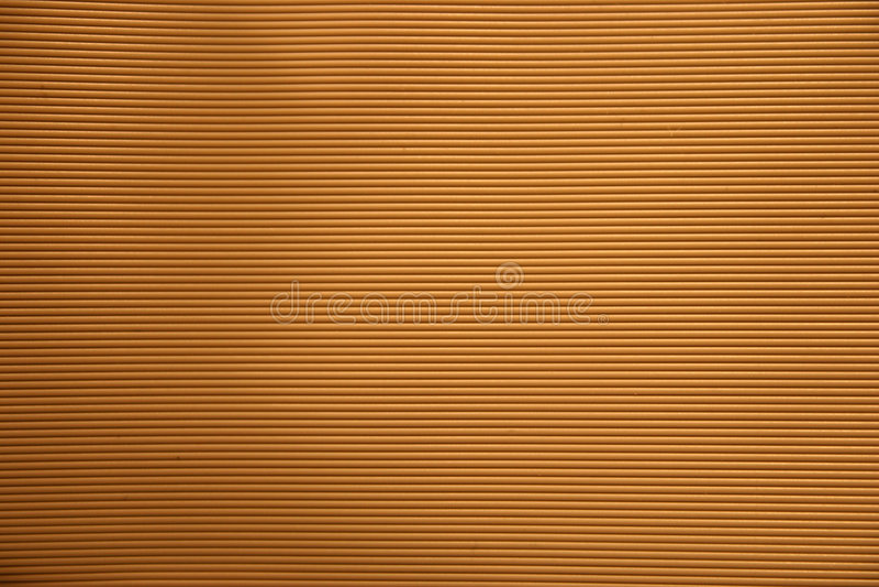 Texture de fil d'ordinateur photographie stock libre de droits
