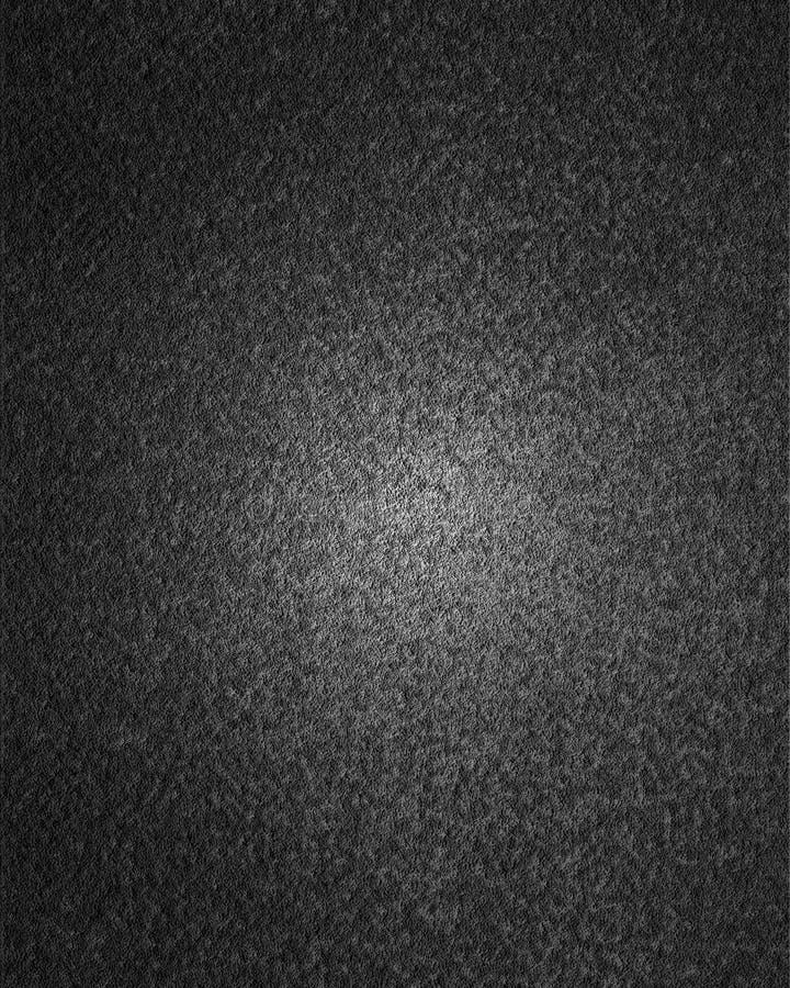 Texture de fond d'asphalte illustration stock