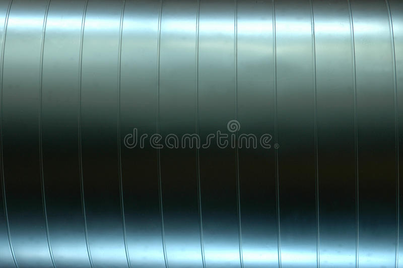 Texture de fond d'une pipe photo stock