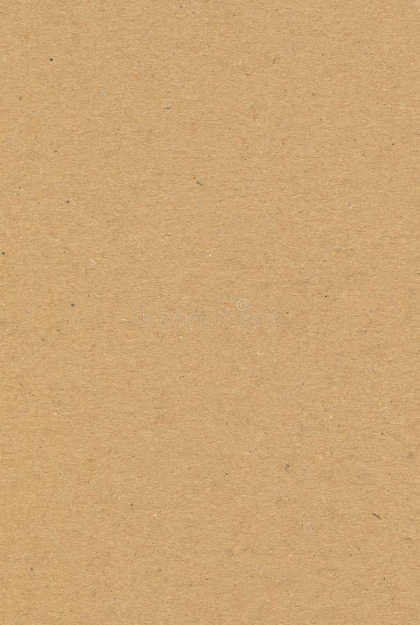 Texture de fond de carton photos stock