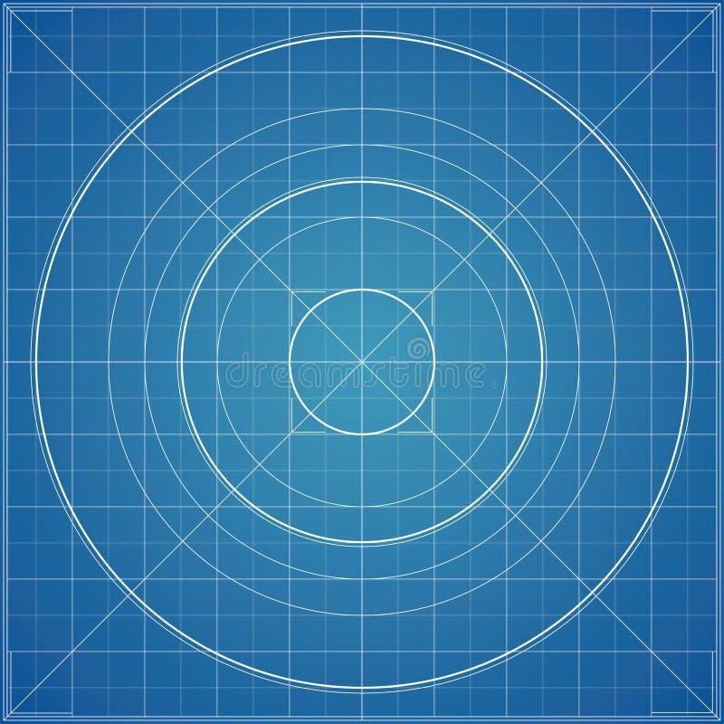 Texture de fond de modèle de vecteur illustration de vecteur