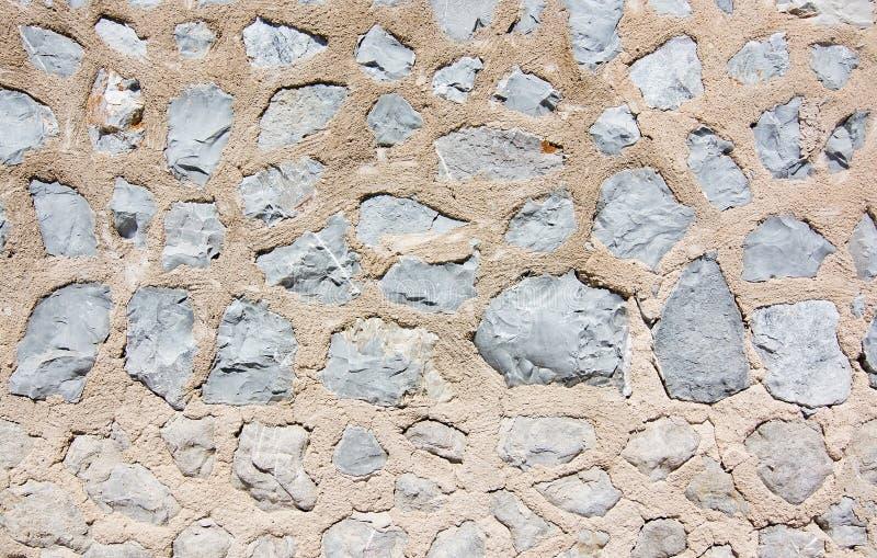 Download Texture De Fond De Mur En Pierre Image stock - Image du horizontal, outdoors: 77151815