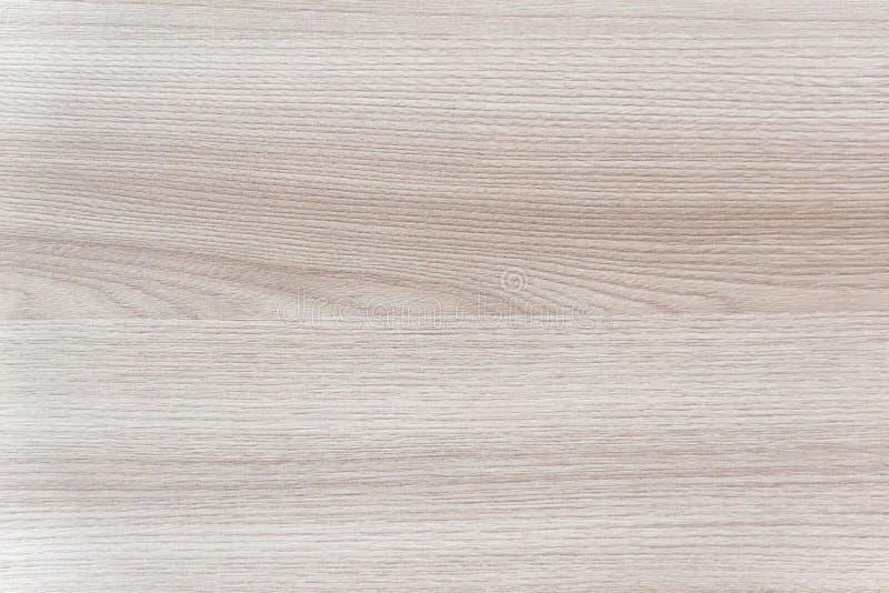 Texture de fond des portes en bois intérieures images libres de droits