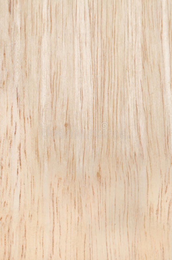 texture de bois l ger image stock image du detail normal 29895367. Black Bedroom Furniture Sets. Home Design Ideas
