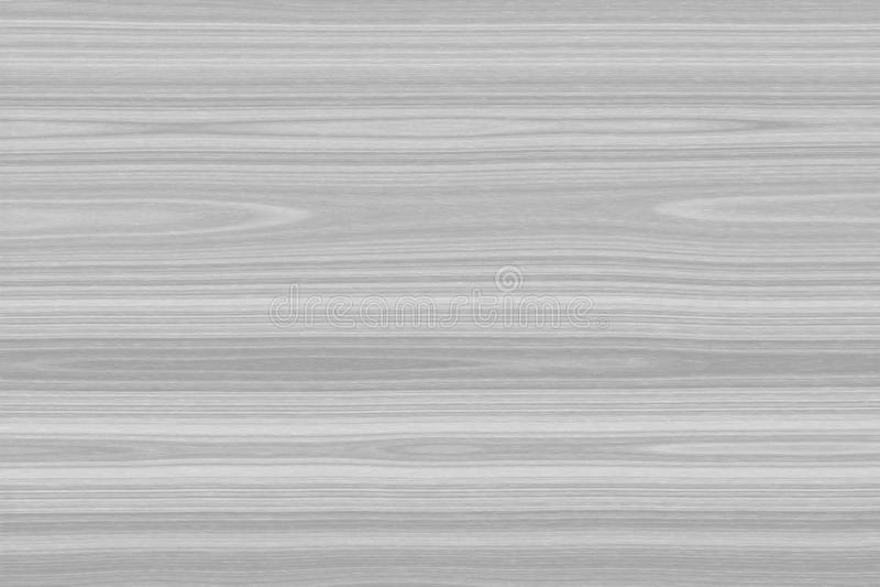 Texture de fond en bois de pin blanc, crème photo libre de droits