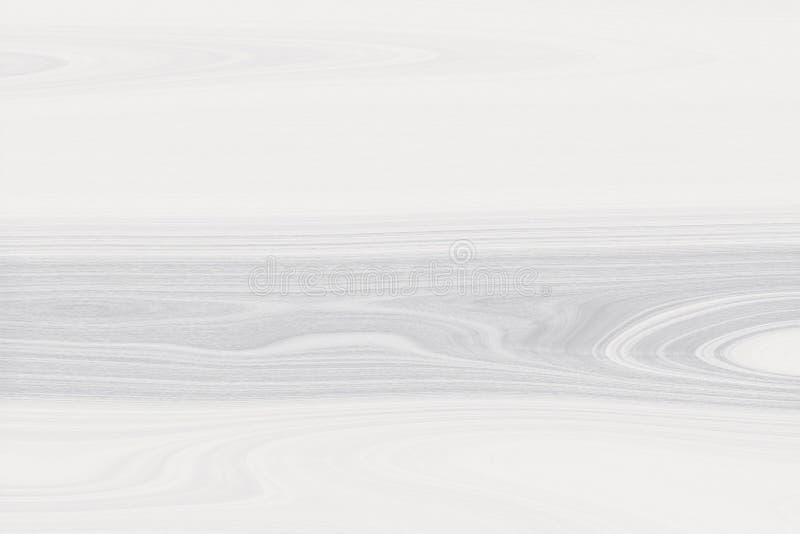 Texture de fond en bois de pin blanc, bois dur léger illustration stock