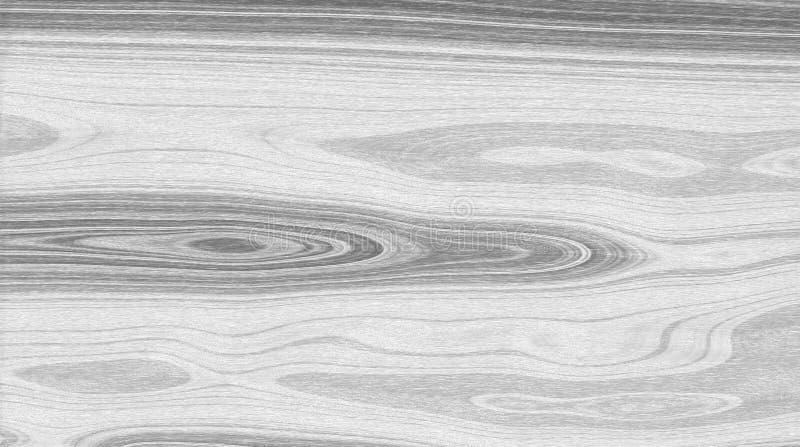 Texture de fond en bois de pin blanc, monochrome photo stock