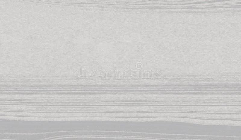 Texture de fond en bois de pin blanc, noire et blanche photos stock