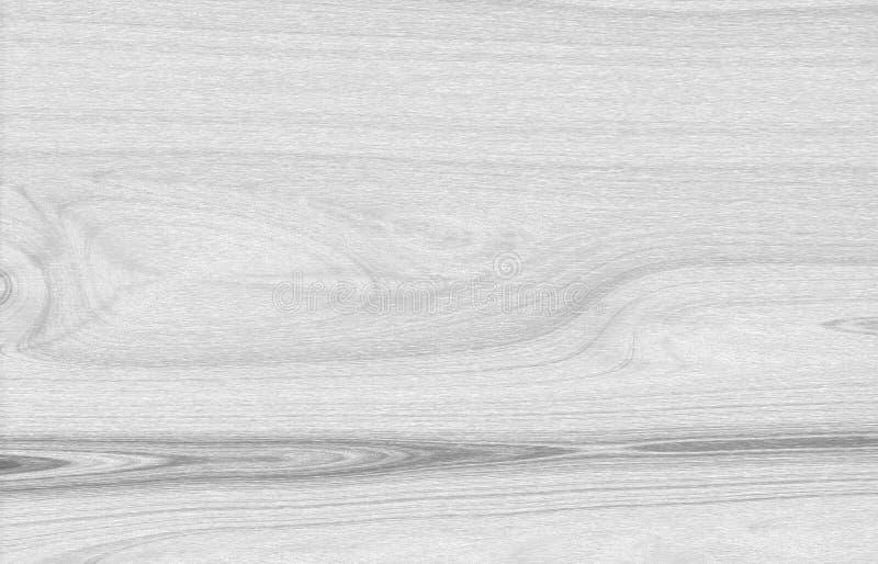 Texture de fond en bois de pin blanc, panneau illustration libre de droits