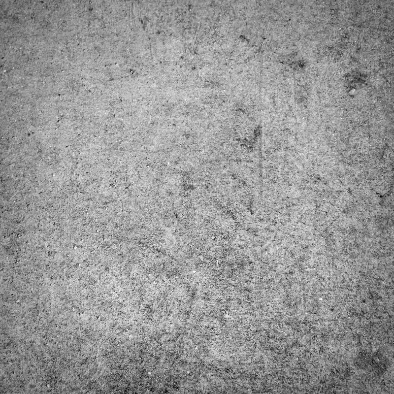 Download Texture de fond en métal image stock. Image du illustration - 77157501