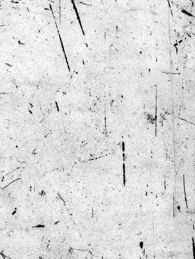 Texture de fond gravure à l'eau-forte illustration stock