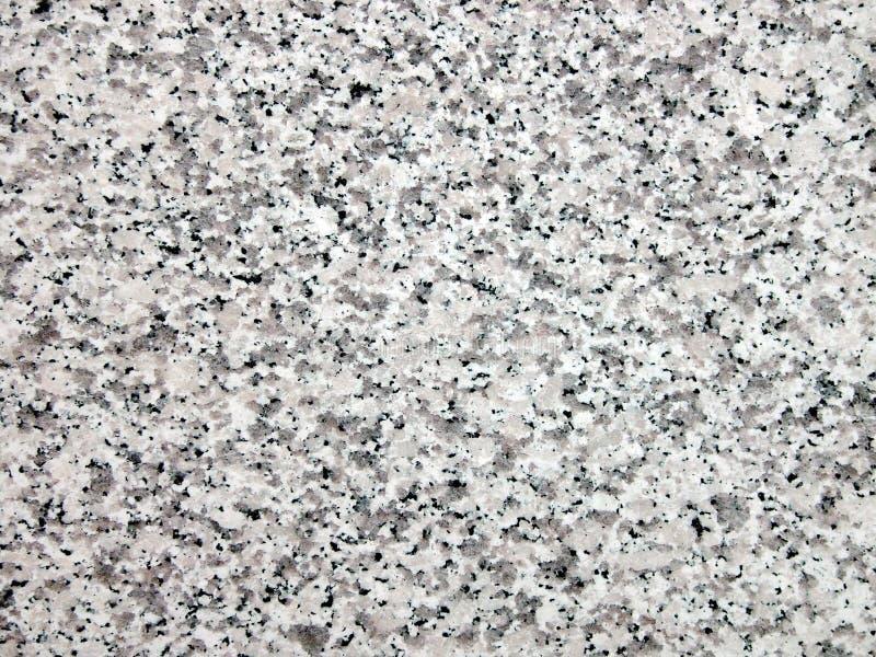 Texture de granit photos libres de droits