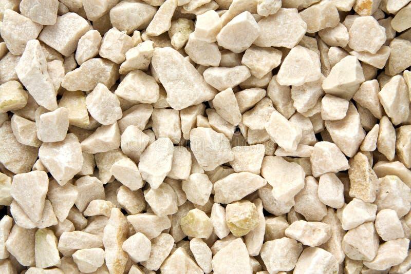 Texture de gravier image stock. Image du roche, pierre - 13660681