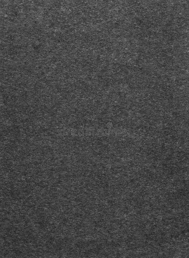 Texture de gris de tissu photos libres de droits