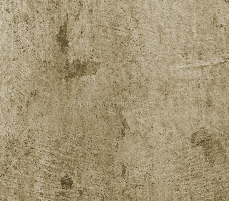 Texture de grunge de mur photographie stock