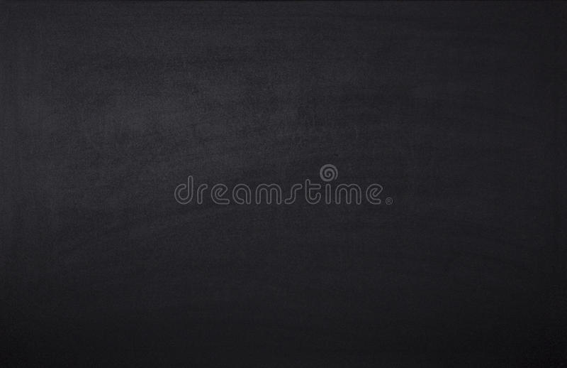 Texture de grunge de tableau noir photographie stock