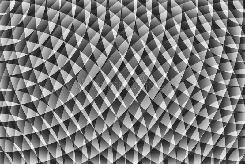 Texture de guerre biologique image stock