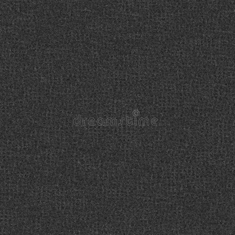 Texture de haute qualité de sol images libres de droits