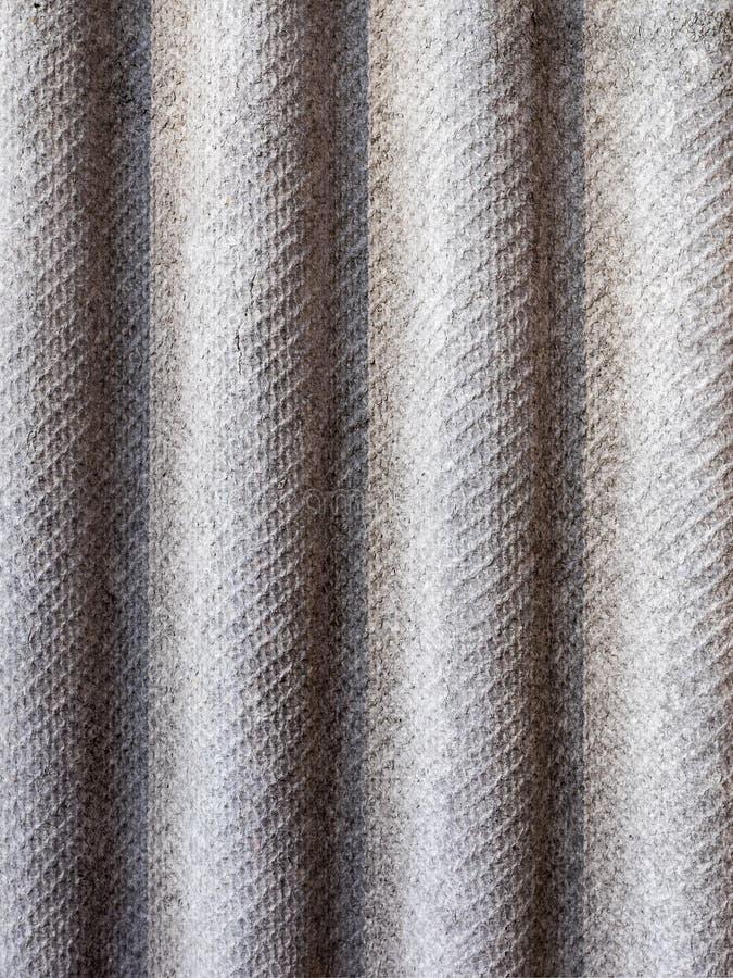 Texture de l'ardoise image stock. Image du feuille, texture - 72024301