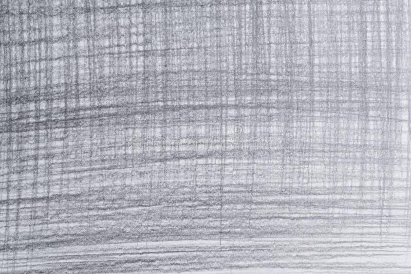 Texture de la feuille d'ombrage illustration stock
