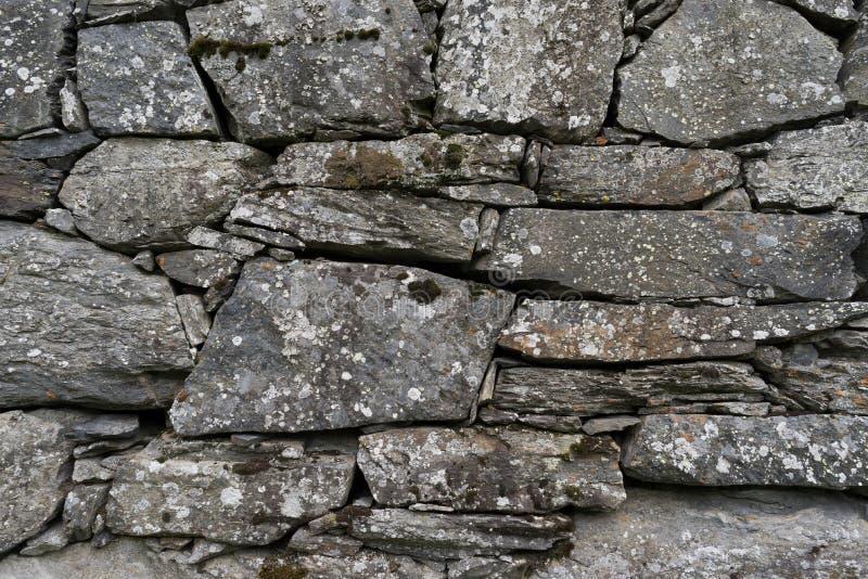 Texture de la maçonnerie photo libre de droits