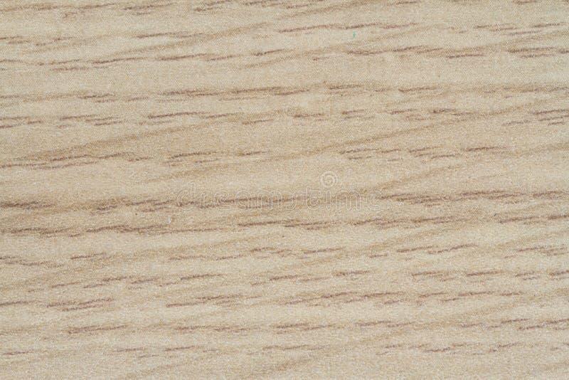 Texture de la surface en bois dans la haute résolution photographie stock