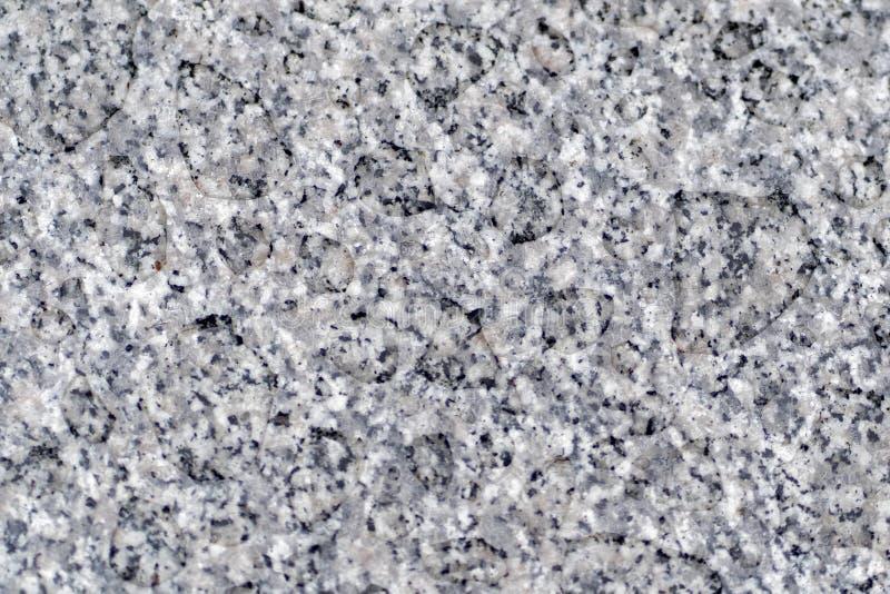 Texture de la tuile de marbre dans la fin, fond photos libres de droits