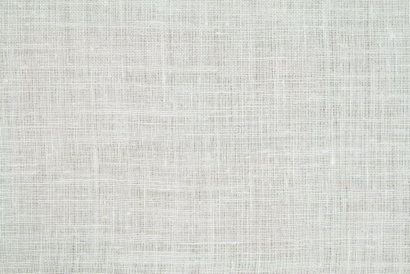 Texture De Lin Textile Image libre de droits - Image: 4224516