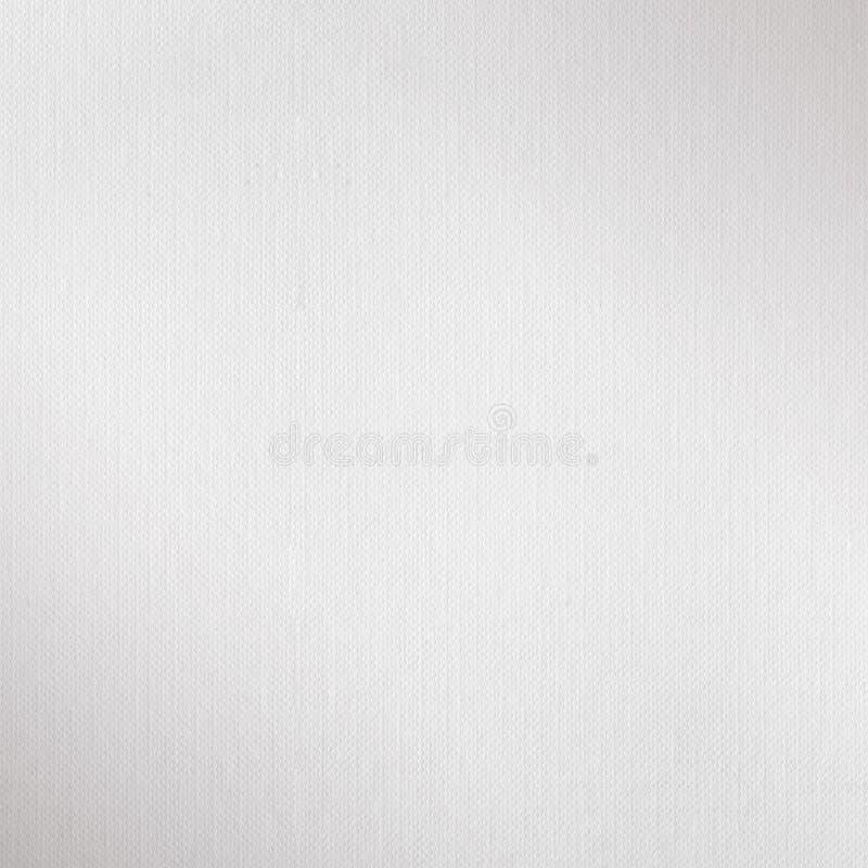 Texture de livre blanc photographie stock