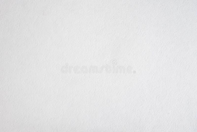 Texture de livre blanc, fond Fond de haute résolution gentil illustration de vecteur