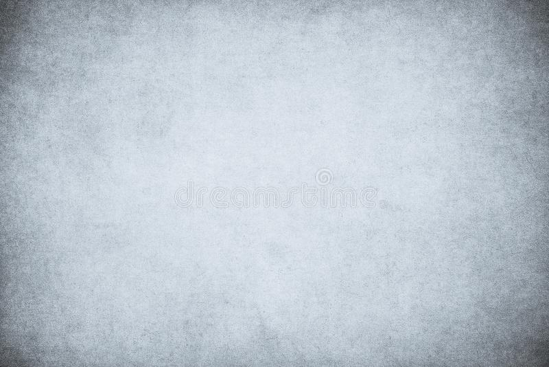 Texture de livre blanc, fond Fond de haute résolution gentil illustration libre de droits