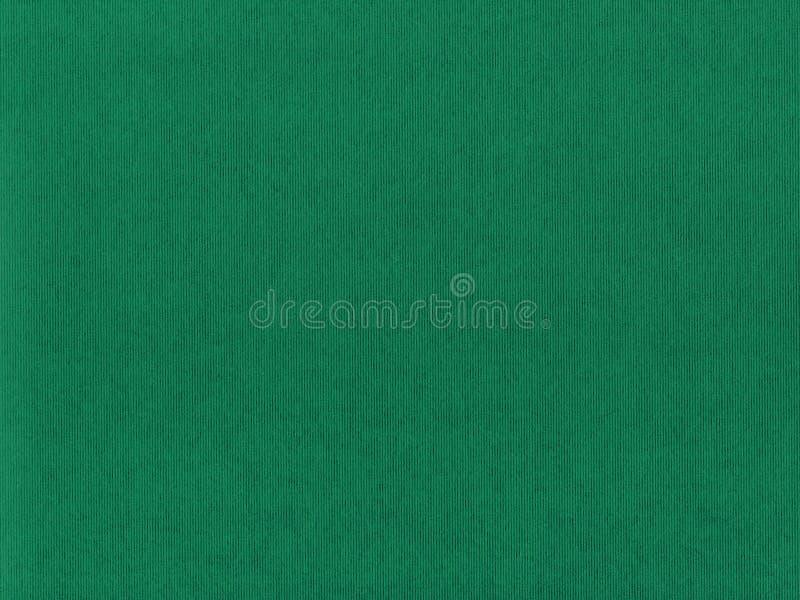 Texture de Livre vert photo libre de droits