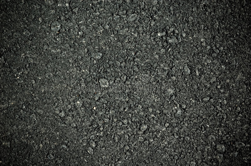 texture de macadam de goudron d 39 asphalte image stock image du surface detail 4797403. Black Bedroom Furniture Sets. Home Design Ideas