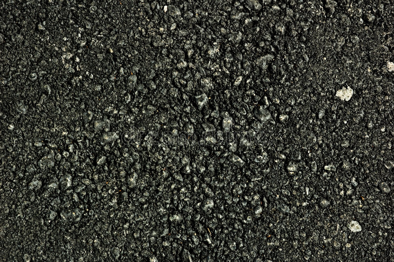 texture de macadam de goudron d 39 asphalte image stock image du closeup asphalte 7027829. Black Bedroom Furniture Sets. Home Design Ideas