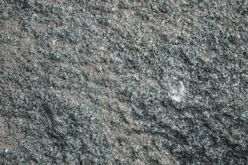 Texture de macro de brique de revêtement photographie stock
