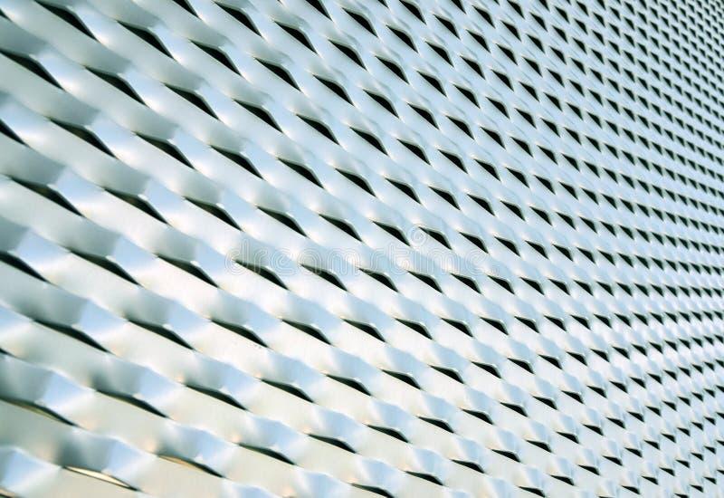 Texture de maille images stock