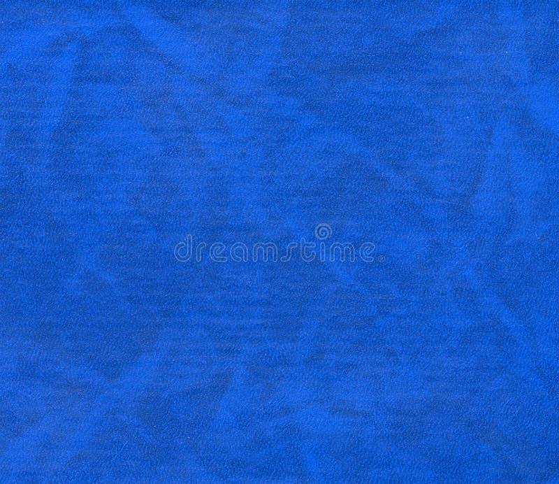 Texture de marbre image libre de droits