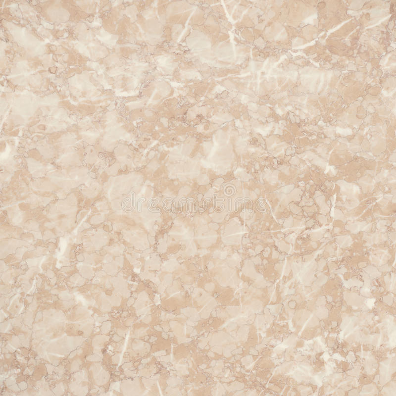 texture de marbre beige image stock image du niveau 15365827. Black Bedroom Furniture Sets. Home Design Ideas