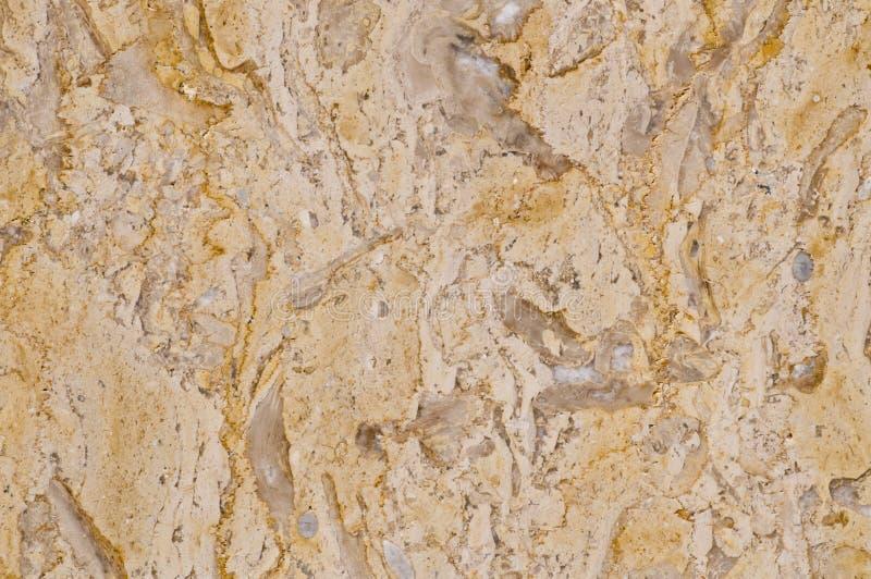 texture de marbre beige photo stock image du rectifi 5397220. Black Bedroom Furniture Sets. Home Design Ideas