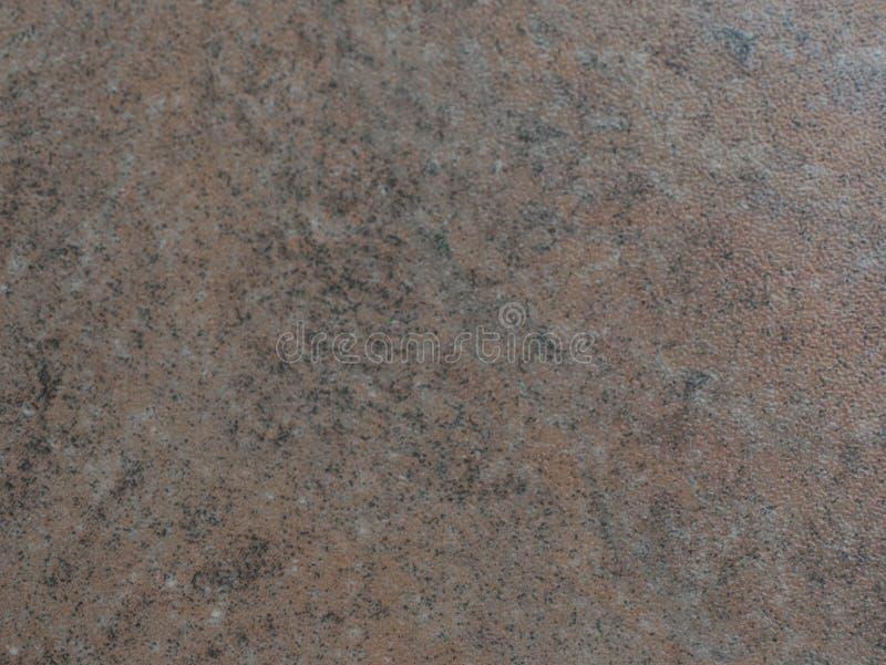 Texture de marbre beige de haute qualité image stock