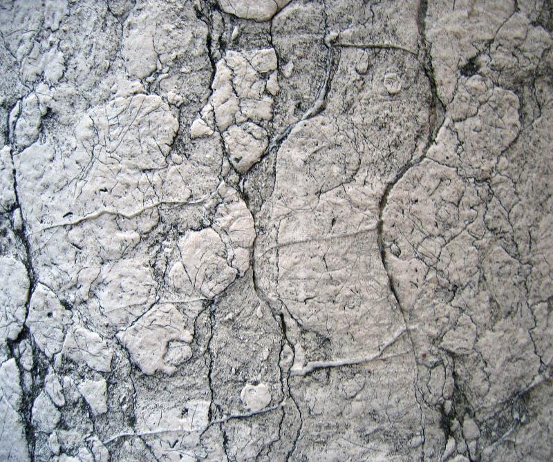 Texture de marbre complexe photos stock