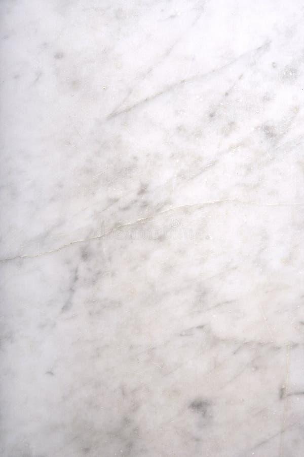 Texture de marbre de fond photographie stock