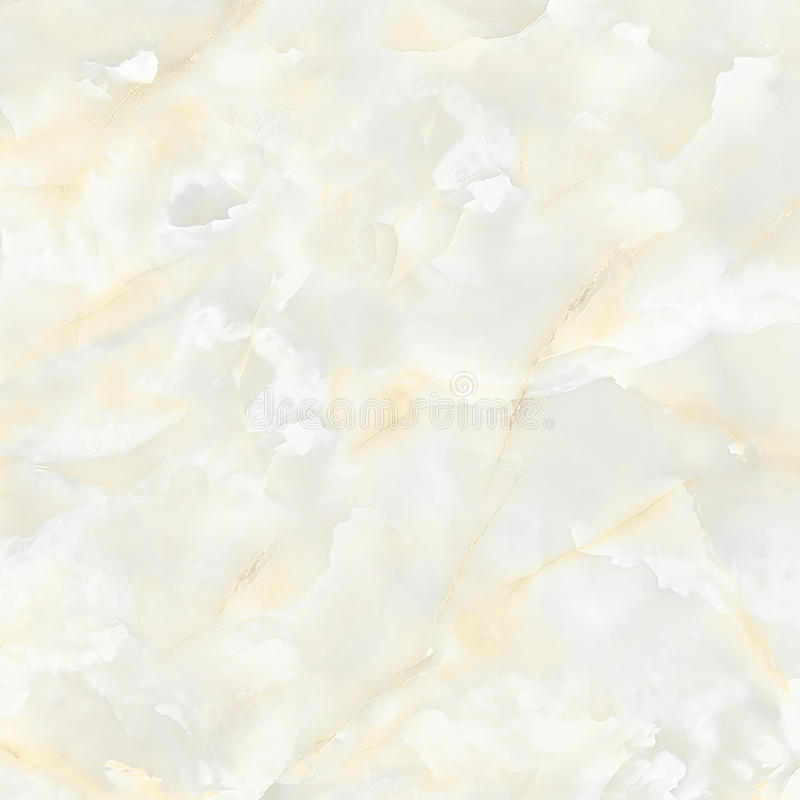 texture de marbre de 300x600mm illustration stock