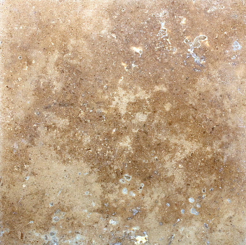 Texture de marbre et de travertin images stock