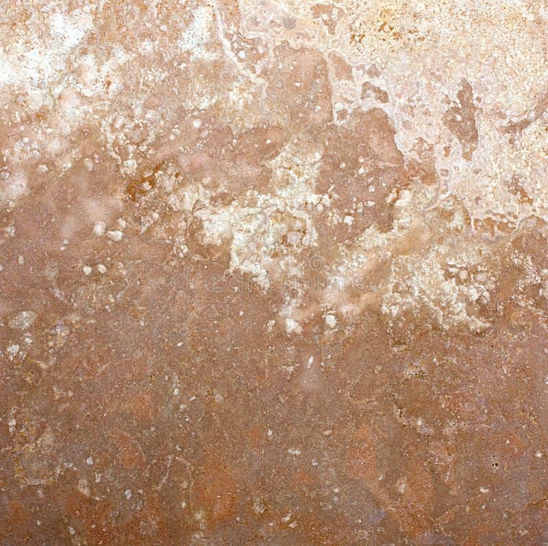 Texture de marbre et de travertin photo stock