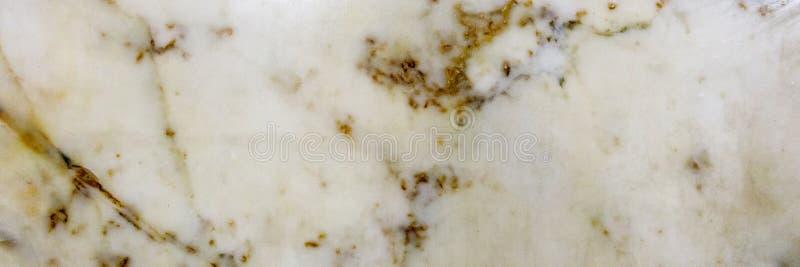 Texture de marbre de fond sans couture Pierre ext?rieure d'abr?g? sur mod?le de nature L'art d?corent le papier, mur, ?l?ments ar photos stock