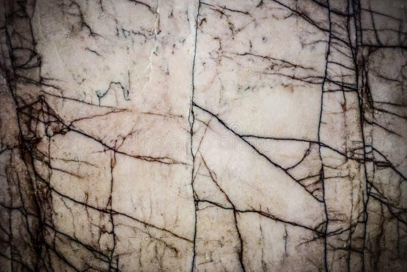 Texture de marbre de fond sans couture Pierre ext?rieure d'abr?g? sur mod?le de nature L'art d?corent le papier, mur, ?l?ments ar photographie stock libre de droits