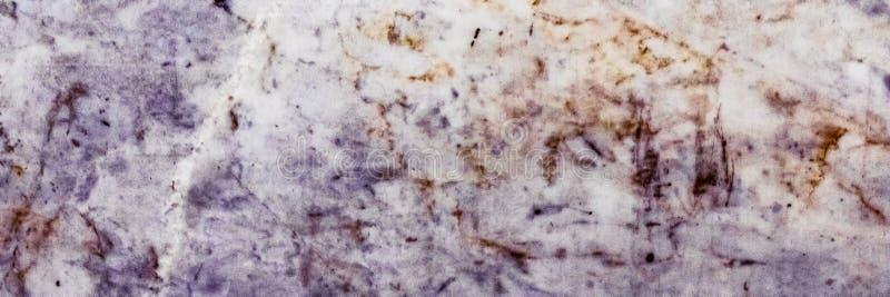 Texture de marbre de fond sans couture Pierre ext?rieure d'abr?g? sur mod?le de nature L'art d?corent le papier, mur, ?l?ments ar photographie stock