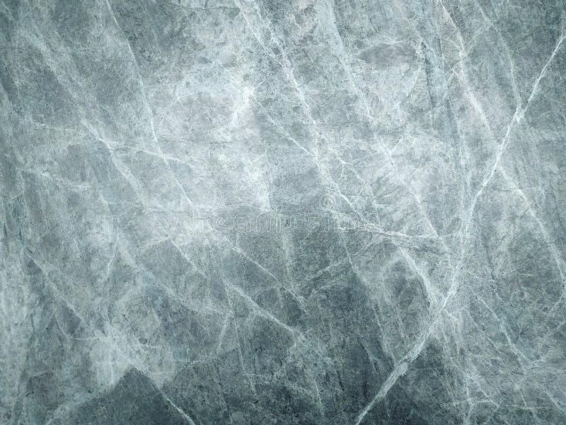 Texture de marbre grise ou fin abstraite de fond  photographie stock