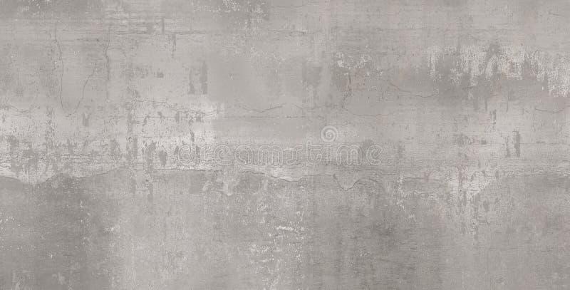 Texture de marbre grise Peut également être employé pour pour créer l'effet extérieur à la dalle architecturale, au plancher en c photo stock